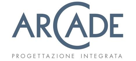 ARCADE progettazione integrata