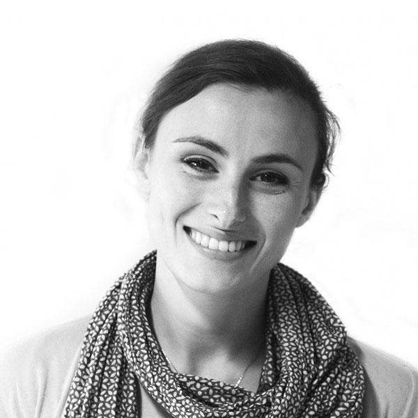 Irene Cartolari