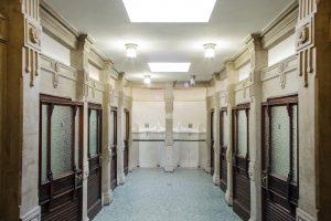 piazza-bra-verona-restauro-bagni-pubblico-arena