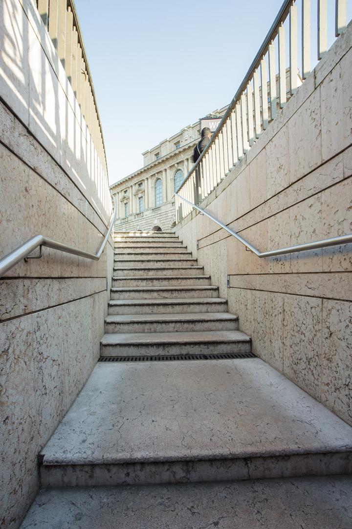 piazza-bra-verona-restauro-bagni-pubblici-arena