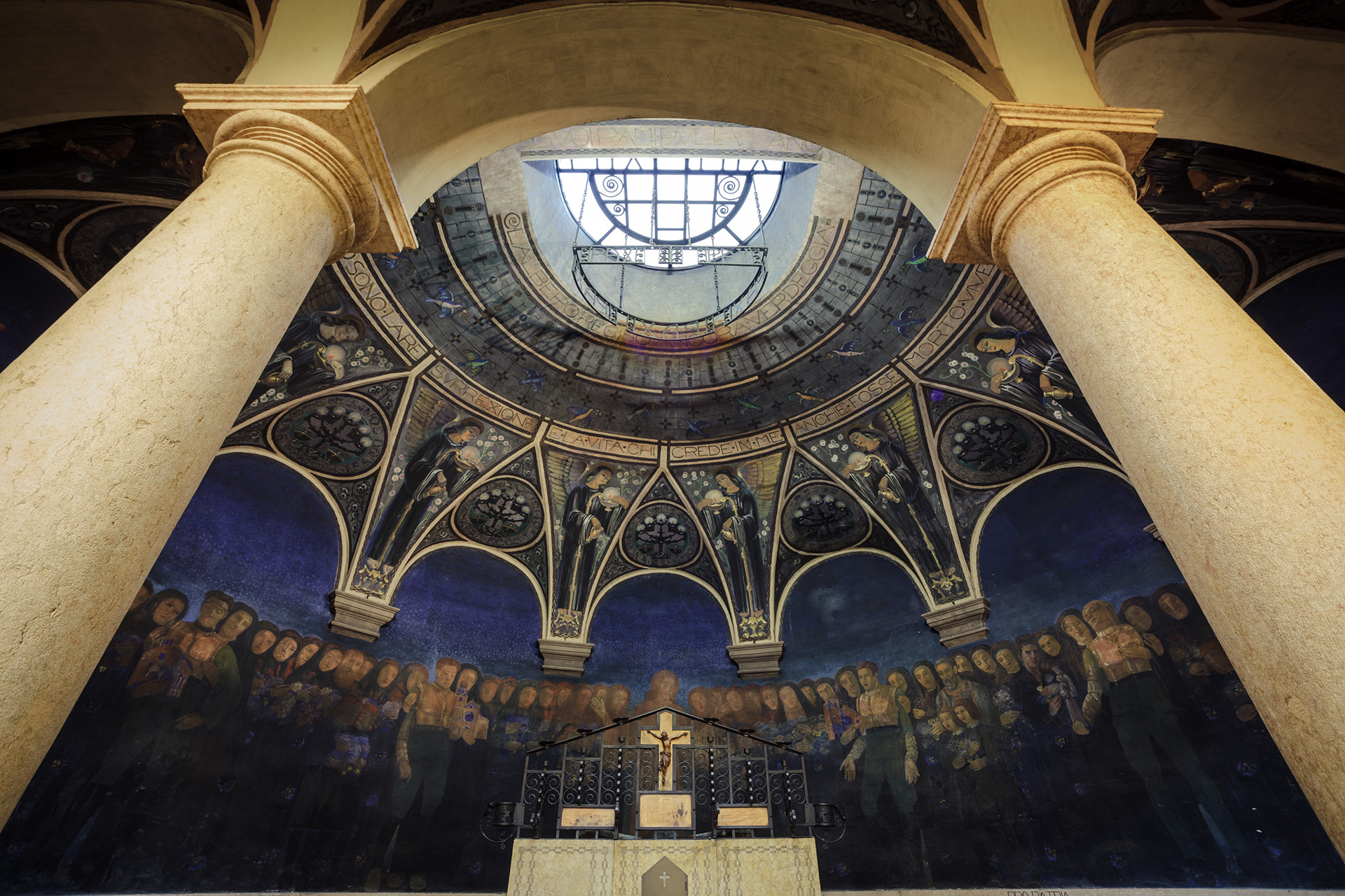 chiesa-san-luca-verona