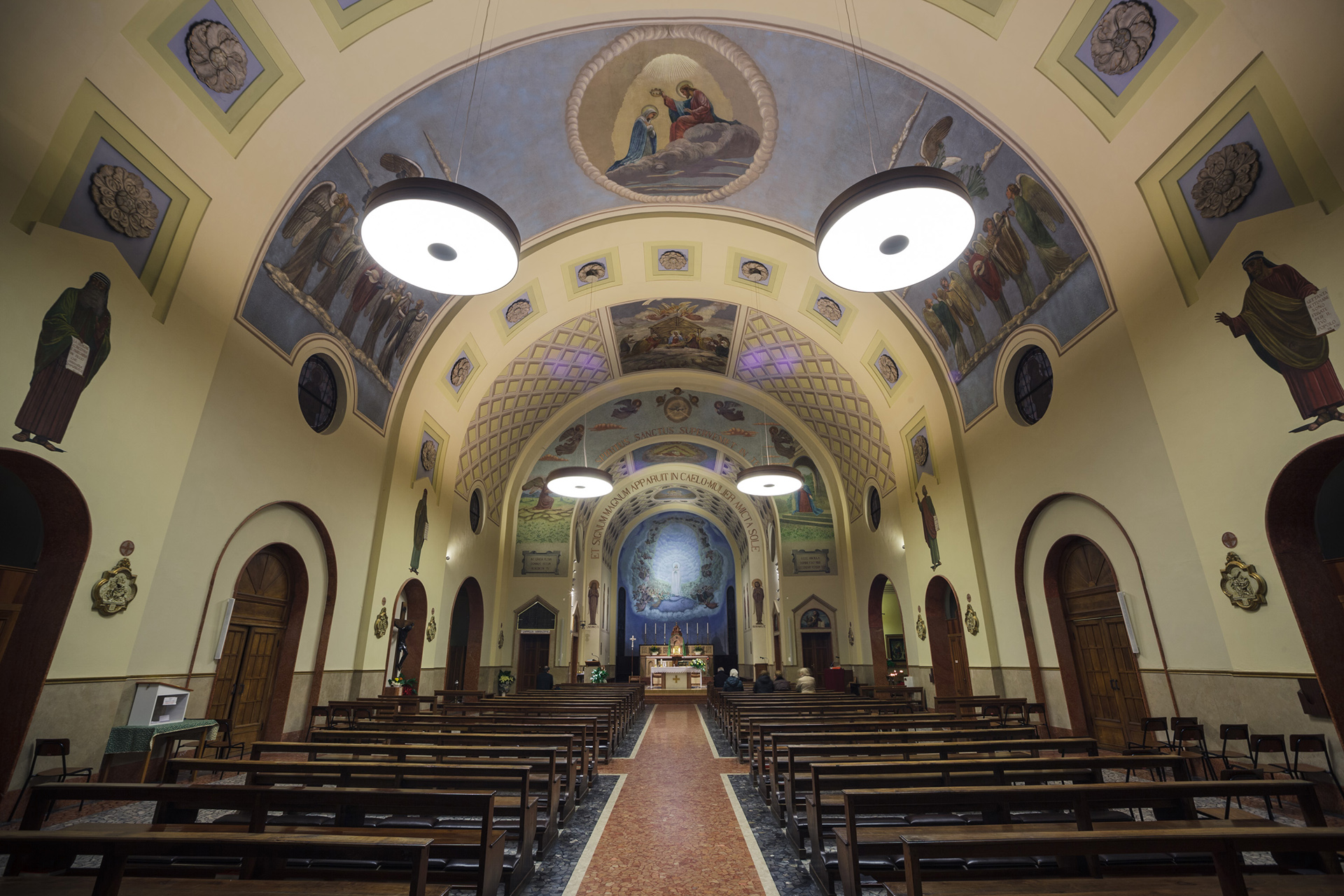 chiesa-santa-maria-verona