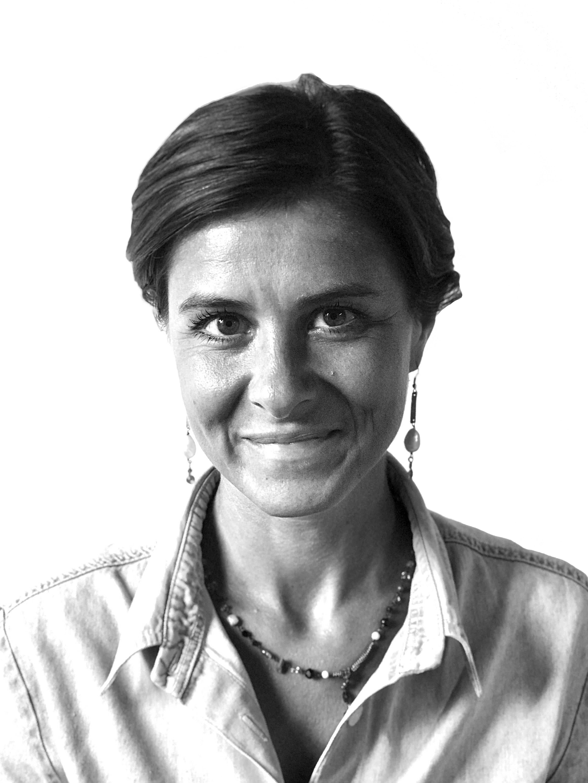 Francesca Boninsegna