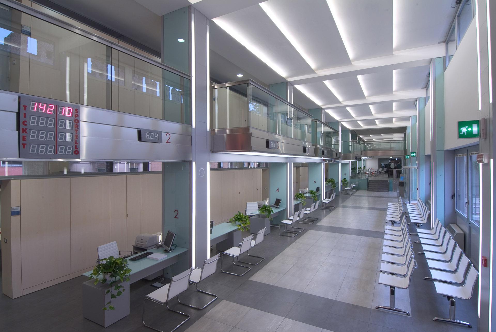 Ufficio Anagrafe Legno : Palazzo dell anagrafe verona smart contract agency